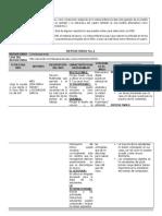 EjemplodelcuadroRepositorios.docx