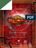 cthulhu_fuer_einsteiger.pdf