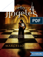 El secreto de los 4 angeles - Marcello Simoni.pdf