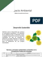 Presentación de Clase.pdf