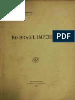 NO BRASIL IMPERIAL.pdf