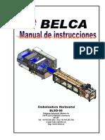Manual BLSD50 --.pdf