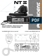 Manual_President_Grant_II_ASC_FR_EN_ES_PL.pdf