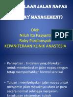 Pengelolaan-Jalan-Napas-Airway-Management-_niluh.pptx