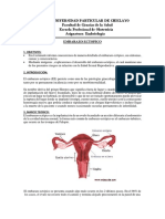EMBRIOLOGIA-EMBARAZO-ECTOPICO (1).docx