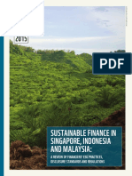 wwf_frc_forest_risk_commodities_report_2015_online.pdf