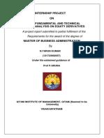 intern ship project.docx