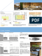 REPERTORIOS.pdf