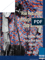 Risk Reduction through Seismic Data Mining - Rock Solid Images.pdf