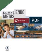 WEB INFORME GM BMV 2015.pdf