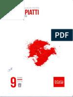 Primi_piatti.pdf