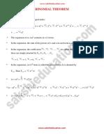 Binomial_Theorem.pdf