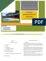 VIVIENDA  BIOCLIMATICA.docx