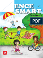 Grade 3 Science TG.pdf