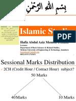 Islamic-Studies-Full-for-Students-of-12-batch-1_2.pdf