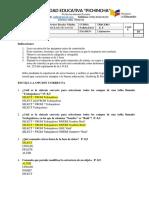 base examen arturo ok.docx