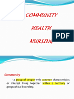 CHN Notes.pdf