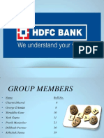 hdfcbankppt-130826110914-phpapp01