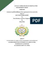 seed drill 2_2.pdf