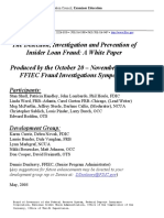 AUDIT_Federal_guidance.pdf