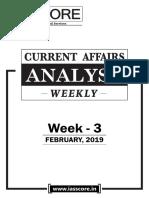 CAA_FEBRUARY_WEEK_3.pdf