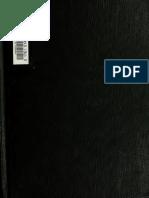 GCS 43.1 Eusebius Werke VIII/1. Praeparatio euangelica (1. 1954 Karl Mras; 2. 1982 Édouard des Places)