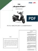 TVS JUPITER PARTS CATALOGUE.pdf