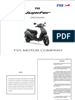 TVS JUPITER PARTS CATALOGUE.pdf