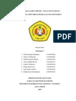 Audit2_Kelas A_Kelompok 5_RMK  Ch 42&43.docx