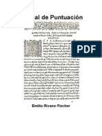 23859159 Manual de Puntuacion Del Espanol
