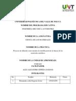 procesos de difusion.docx