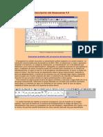 Descripción del Amanuense 4.docx