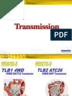 007_Transmission.ppt