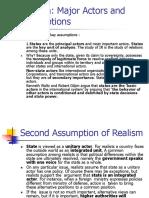 realist-theory-XX9u.ppt