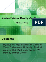 VirtualMusic.html