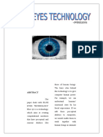 121760162-Blue-Eyes-Technology-IEEE-FORMAT.doc