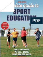 Complete Guide to Sport Education.pdf