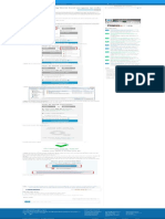 FireShot Capture 17 - Cách chuyển fil_ - http___thuthuatviet.vn_huong-dan-chuyen-file-pdf-sang-word_.pdf