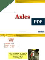 008_Axles.ppt