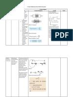 tugas mpfku 5.pdf
