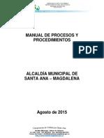 3134_manualprocesosyprocedimientos22222.pdf