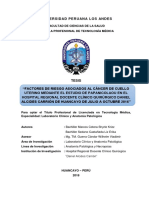 MARCOS S. SEDANO L. (1).pdf