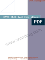 xcar-bmw-multi-tool-user-manual-v2.3-english.pdf