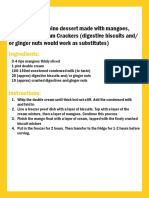 Mango-Float.pdf