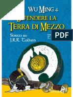 Wu_Ming_4_Difendere_la_Terra_di_Mezzo.pdf