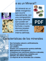 mineralogia (1).ppt