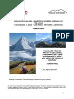 Entregable 4_Informe  Evaluacion_Version Final_TMI_3108_1.pdf