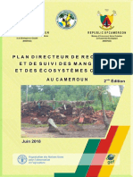 Plan directeur et plan   d'action-OK-4-R.pdf