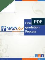 HDBoxFirmware Up Gradation Process2016 New 1