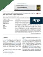 Neuropharmacology 2016_ p317.pdf